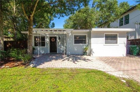 Oakellar Tampa Fl Real Estate Homes For Sale Realtor Com