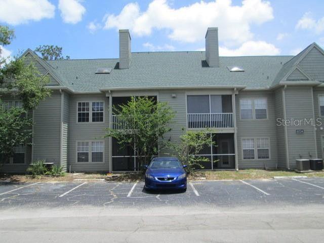 6124 Westgate Dr Apt 101 Orlando, FL 32835