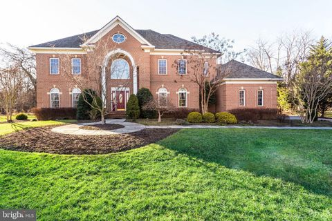 Photo of 3116 Spriggs Request Way, Bowie, MD 20721