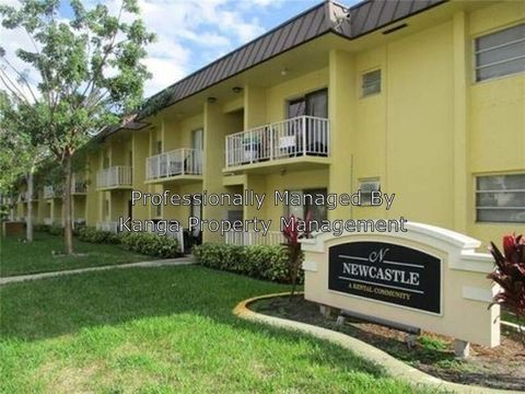 Photo of 3380 Nw 30th St Apt 8, Lauderdale Lakes, FL 33311