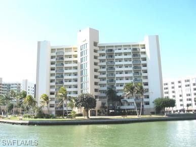 4263 Bay Beach Ln Apt 712 Fort Myers Beach, FL 33931