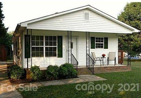 Belmont Nc Real Estate Belmont Homes For Sale Realtor Com
