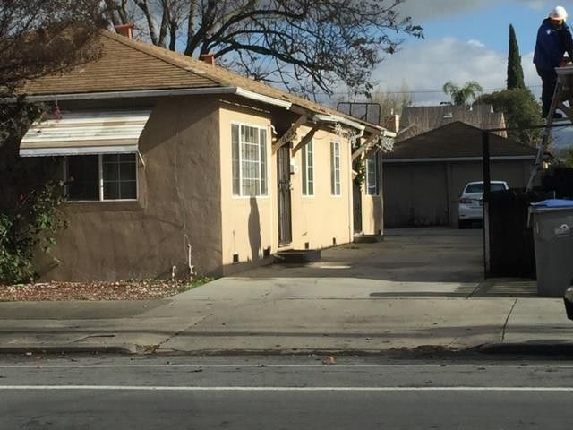 628 N 13th St San Jose, CA 95112