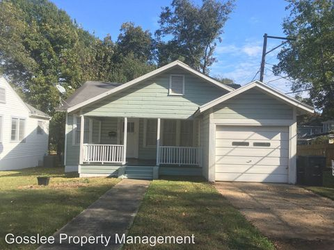 Photo of 2309 Thornhill Ave, Shreveport, LA 71104