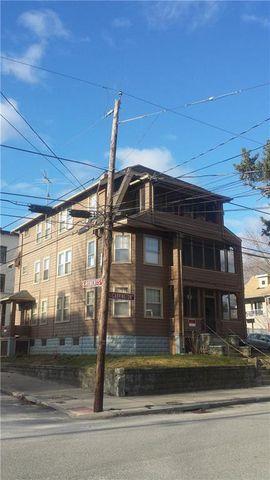 Photo of 429 Carrington Ave Unit 2, Woonsocket, RI 02895