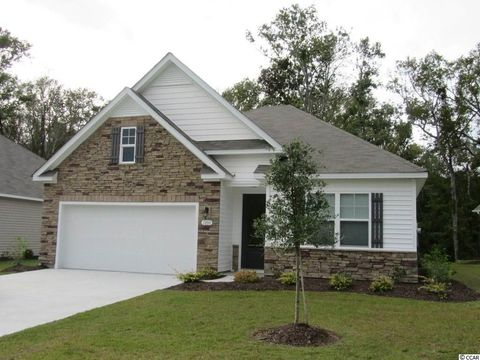 Photo of 1200 Inlet View Dr, North Myrtle Beach, SC 29582