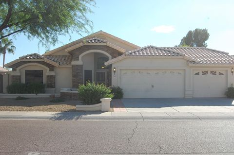 Photo of 5149 W Tonto Rd, Glendale, AZ 85308