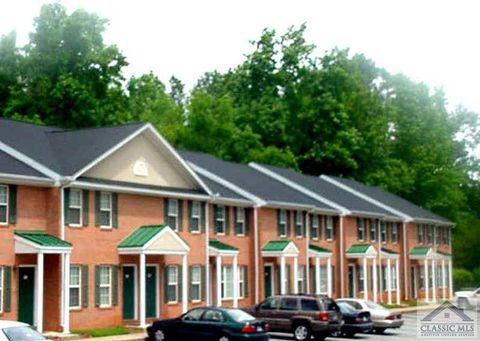 Photo of 1395 Cedar Shoals Dr Apt 22, Athens, GA 30605