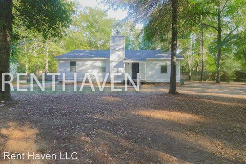Photo of 302 S Hankinson St, Jackson, SC 29831