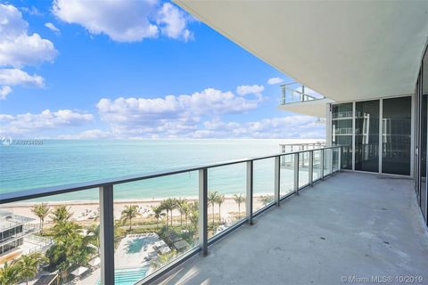 Photo of 2200 N Ocean Blvd Unit S1005, Fort Lauderdale, FL 33305