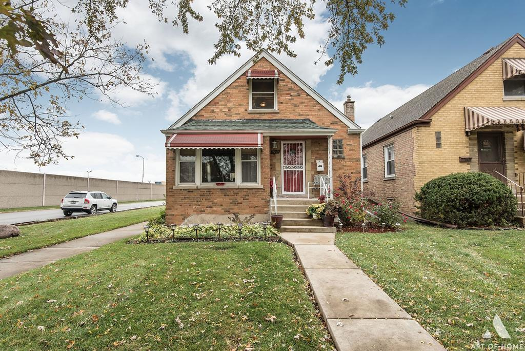 1959 N Normandy Ave Chicago Il 60707 Realtor Com