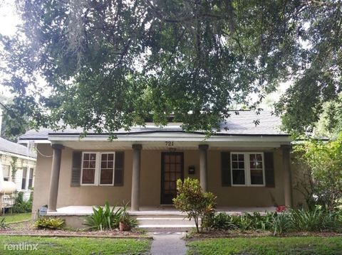 Photo of 721 Greenwood St, Orlando, FL 32801
