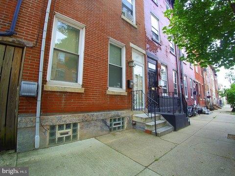 1517 N Lawrence St, Philadelphia, PA 19122