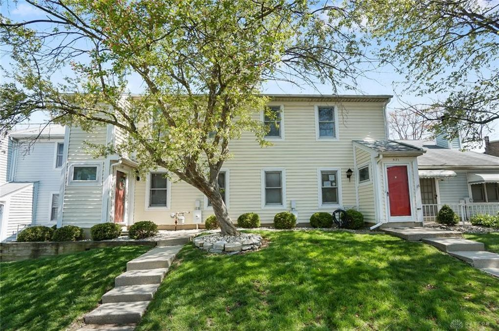 3167 Gracemore Ave Kettering, OH 45420