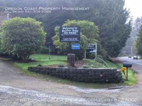 Photo of 2050 N Highway 101 Unit 3, Depoe Bay, OR 97341