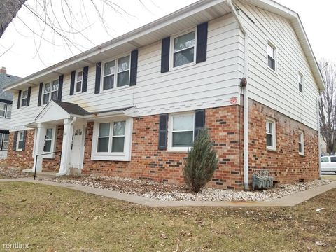 Photo of 1744 S 63rd St Apt 1, West Allis, WI 53214