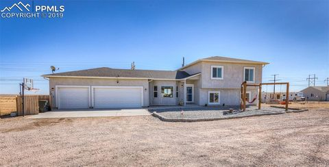 Fountain, CO Real Estate - Fountain Homes for Sale - realtor ... on mhvillage colorado springs colorado, mobile home trailer frame, manufactured homes colorado,