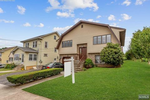 Photo of 25 Rollins Ave, Clifton, NJ 07011