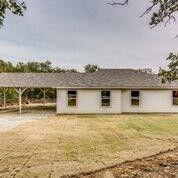 Photo of 108 Turkey Creek Rd, Mineral Wells, TX 76067