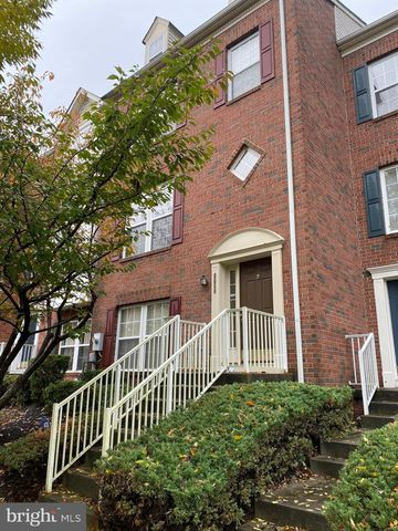 Photo of 6058 Signal Flame Ln Unit A360, Clarksville, MD 21029