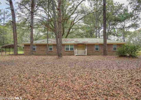 Photo of 15809 County Road 54, Loxley, AL 36551