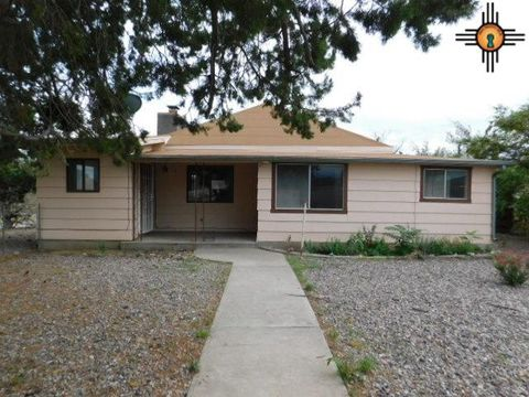 Photo of 411 Cortez Ave, Hurley, NM 88043