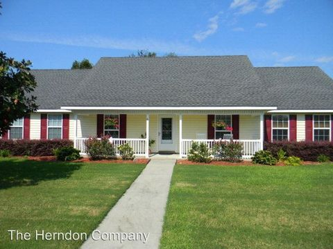 Photo of 6 Ard Rd, Ray City, GA 31645