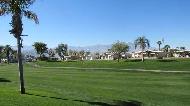 38501 Fawn Springs Dr Palm Desert, CA 92260