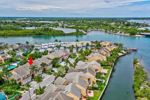 Where Is Jupiter Florida >> 1000 N Us Highway 1 Apt 751 Jupiter Fl 33477