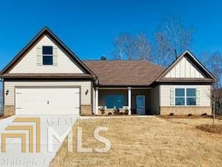 Photo of 5848 Ridgedale Ct, Gainesville, GA 30506