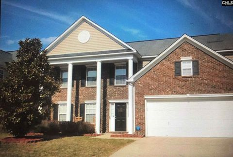 Photo of 260 Hunters Mill Dr, West Columbia, SC 29170