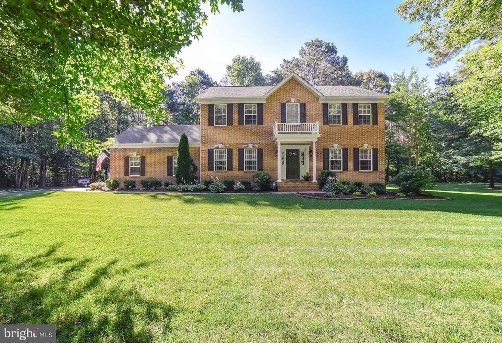 42977 Hungerford Ct Hollywood, MD 20636