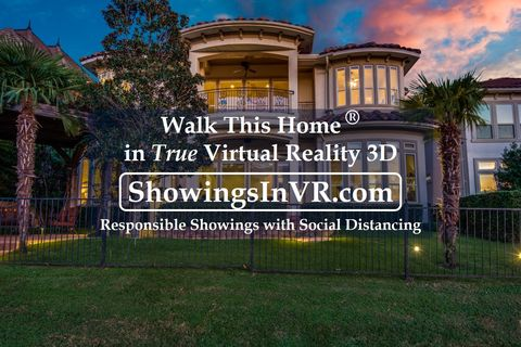 Fairway Vista Irving,Texas <br><img src=