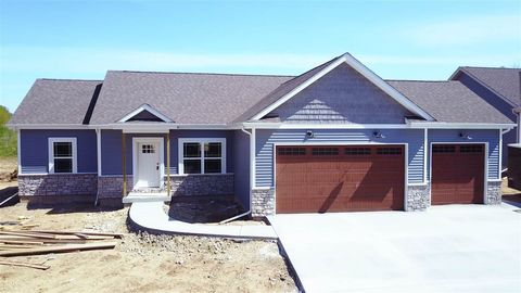 Janesville Wi New Home Builders