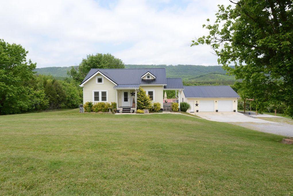 27565 Rhea County Hwy Spring City, TN 37381