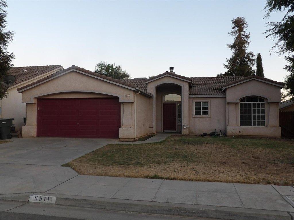 5511 W Pinedale Ave Fresno Ca 93722 Realtor Com
