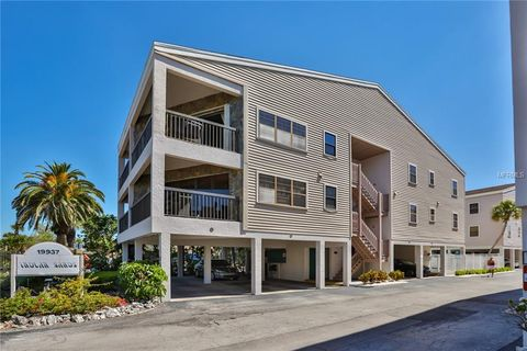 Photo of 19937 Gulf Blvd Apt C3, Indian Shores, FL 33785