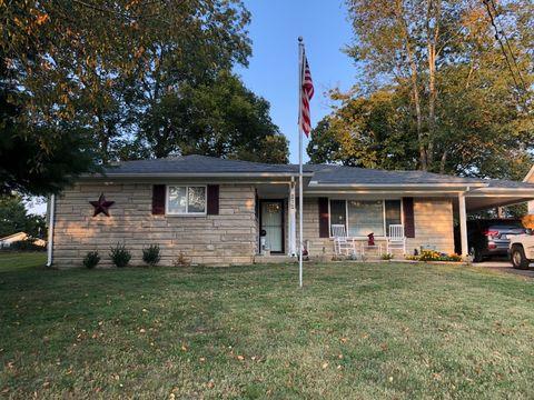 Burkesville Ky Recently Sold Homes Realtor Com