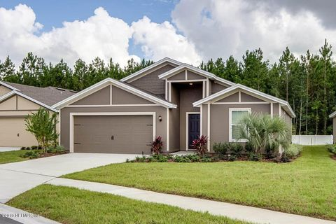 Baker County Fl Recently Sold Homes Realtor Com