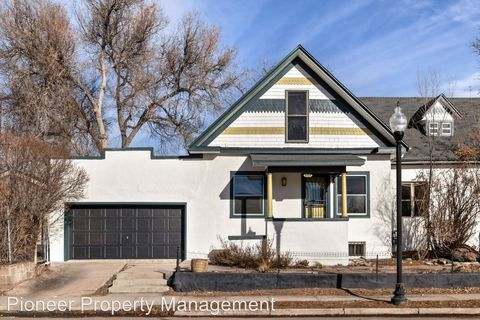 Photo of 5405 W 25th Ave, Edgewater, CO 80214