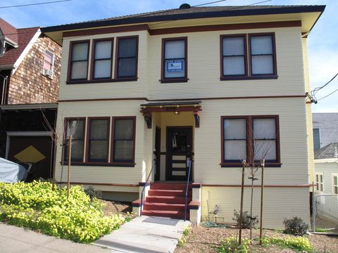 Photo of 808 Napa St Apt C, Vallejo, CA 94590