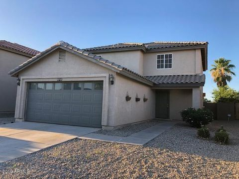 Photo of 1515 E Rolls Rd, San Tan Valley, AZ 85143