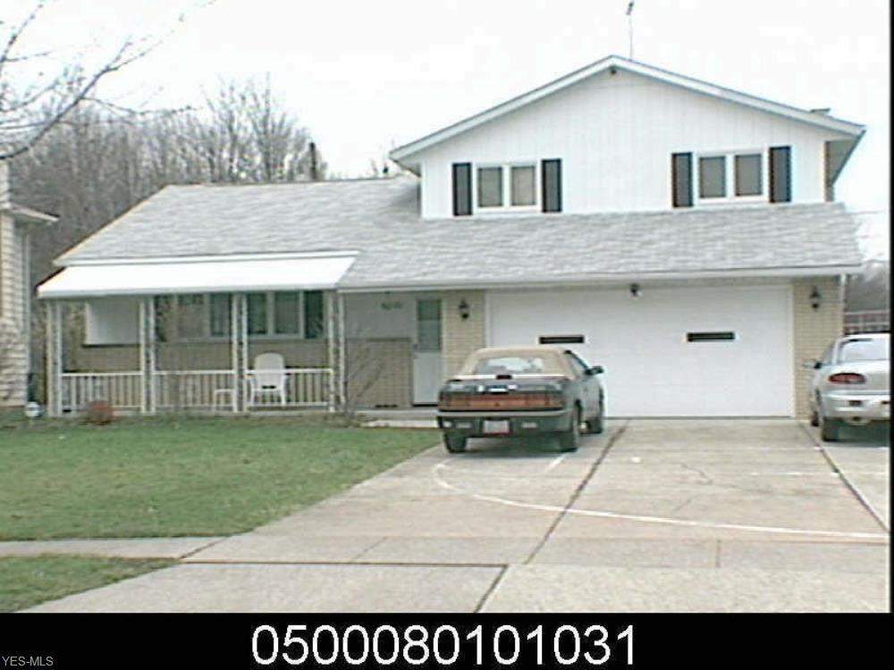 6501 Baldwin Blvd Lorain, OH 44053