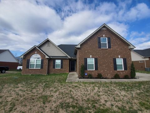 Photo of 1025 Stratus Dr, Murfreesboro, TN 37127