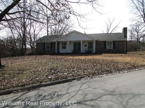Photo of 803 Cypress Dr, Rolla, MO 65401