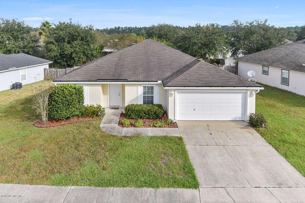 8659 Springtree Rd Jacksonville, FL 32210
