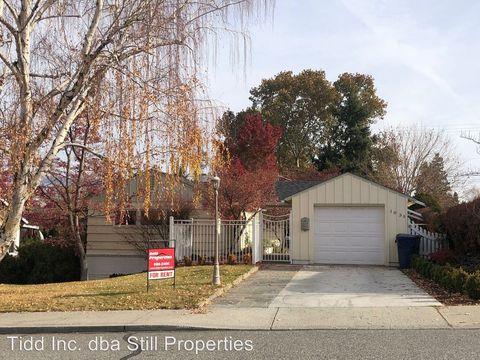 Photo of 1035 Monroe St, Wenatchee, WA 98801