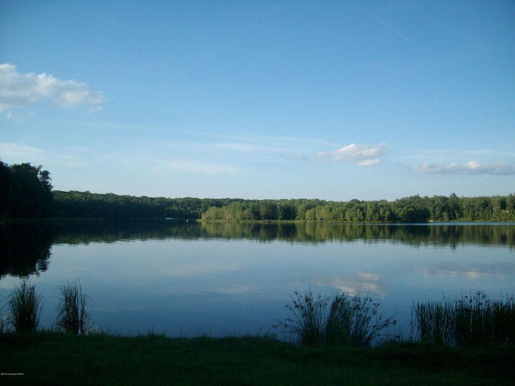 175 and 1208 Beech Ln Pocono Lake, PA 18347