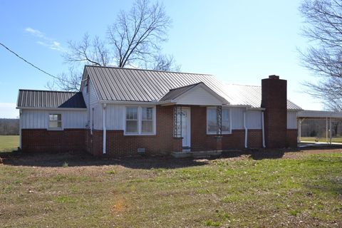 Photo of 1910 Abiff Rd, Burns, TN 37029