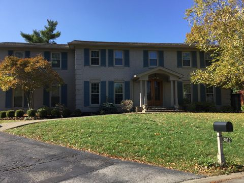 Photo of 3012 Rexford Way, Louisville, KY 40205